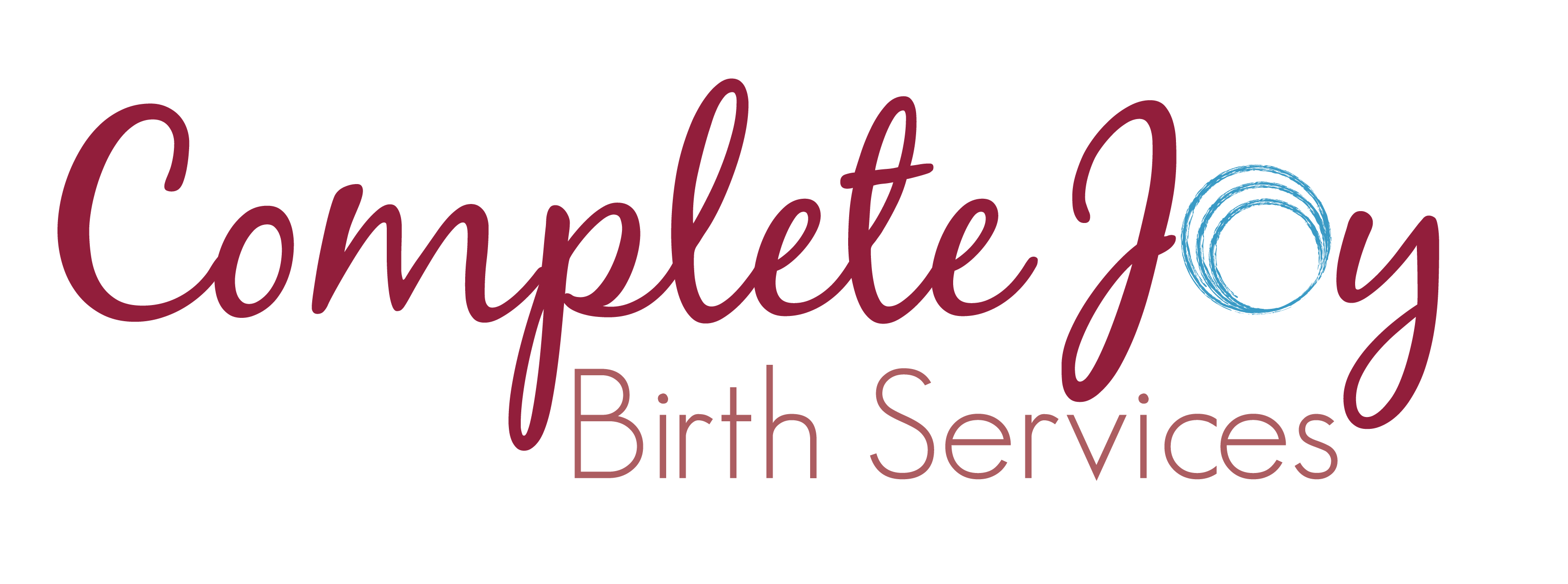 Complete Joy Birth Services - Charlotte, NC Doula