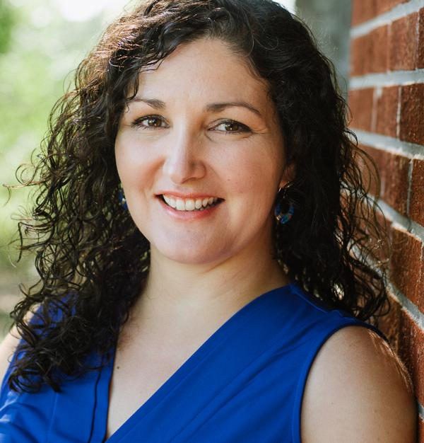 Charlotte, NC Doula Sarah Smith