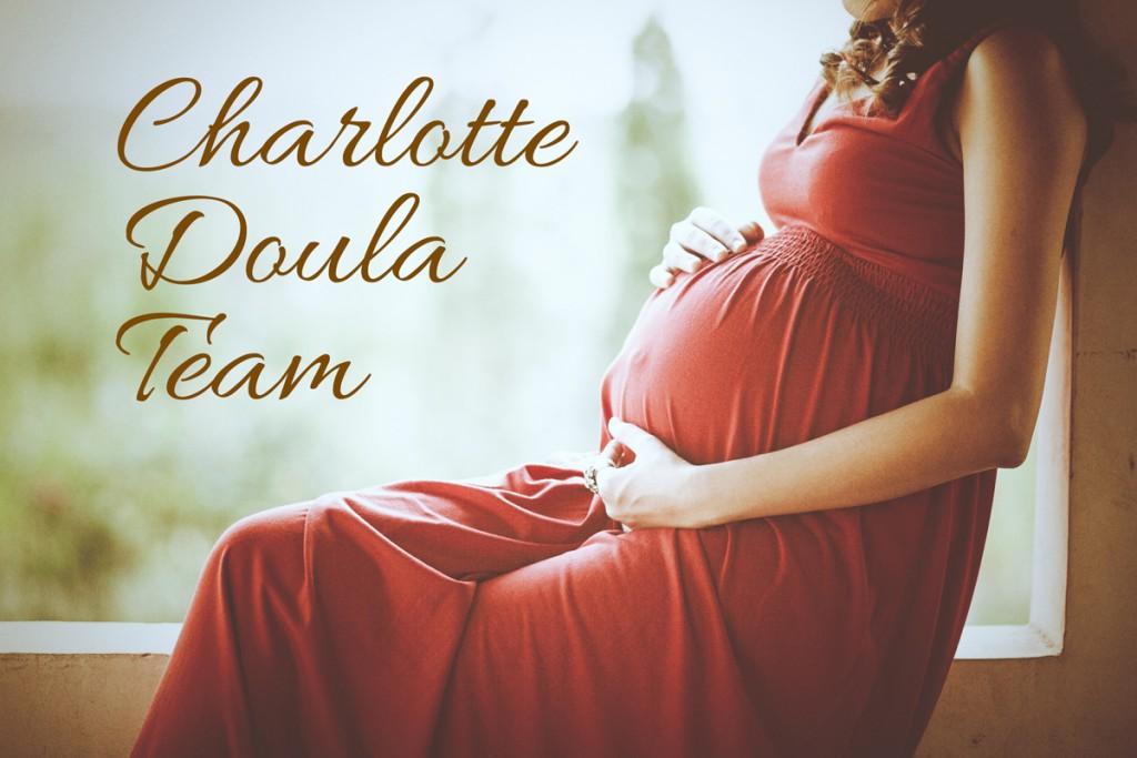 Charlotte Doula Team - Charlotte, NC Doula